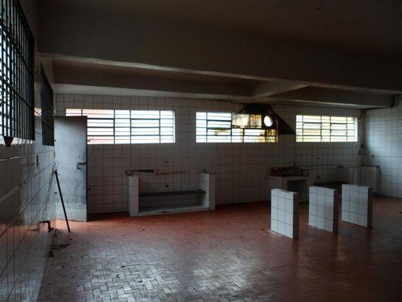 """Salão para alugar, 300 m² por <span itemscope="""""""" itemtype=""""http://schema.org/TradeAction""""><span itemprop=""""price"""">R$ 10.000</span></span>/mês - <span itemprop=""""addressLocality"""">São Mateus</span> - São Paulo/SP"""