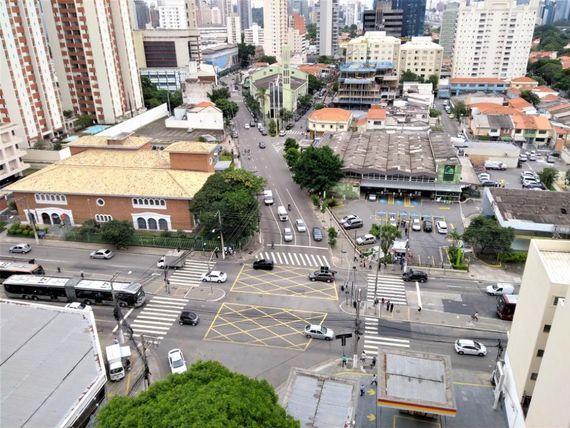 "50 m² por <span itemscope="""" itemtype=""http://schema.org/TradeAction""><span itemprop=""price"">R$ 2.000</span></span>/mês - <span itemprop=""addressLocality"">Brooklin</span> - São Paulo/SP"