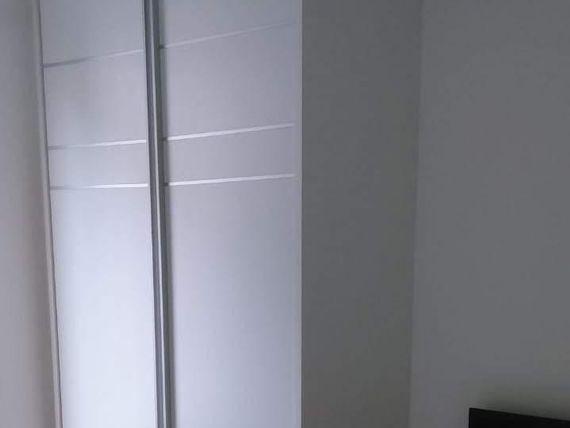"""Apartamento com 2 dormitórios à venda, 40 m² por <span itemscope="""""""" itemtype=""""http://schema.org/TradeAction""""><span itemprop=""""price"""">R$ 205.000</span></span>- Jardim Irajá - <span itemprop=""""addressLocality"""">São Bernardo do Campo</span>/SP"""