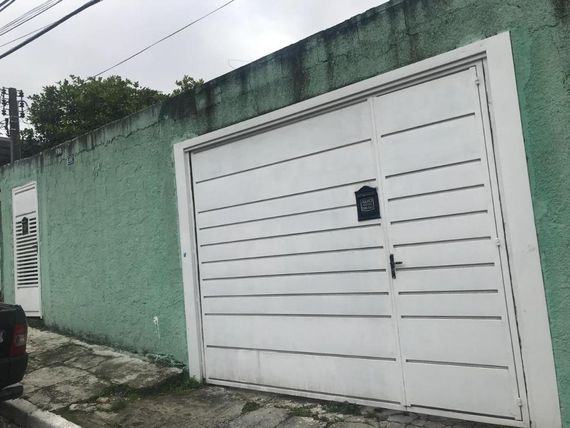 "Terreno à venda, 220 m² por <span itemscope="""" itemtype=""http://schema.org/TradeAction""><span itemprop=""price"">R$ 290.000</span></span>- <span itemprop=""addressLocality"">Vila Araguaia</span> - São Paulo/SP"