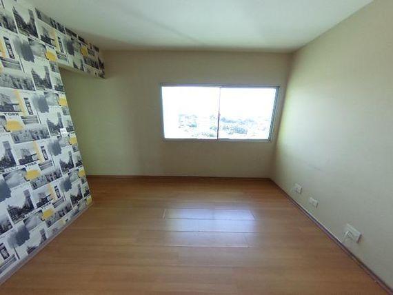 """Apartamento com 2 dormitórios para alugar, 62 m² por <span itemscope="""""""" itemtype=""""http://schema.org/TradeAction""""><span itemprop=""""price"""">R$ 1.200</span></span>/mês - <span itemprop=""""addressLocality"""">Jardim do Mar</span> - São Bernardo do Campo/SP"""