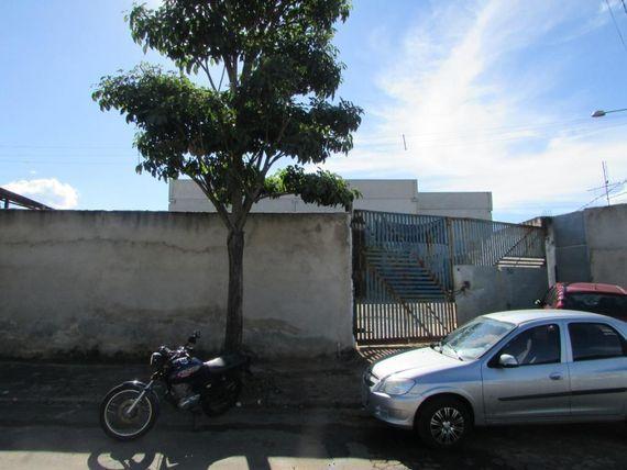 "Terreno à venda, 500 m² por <span itemscope="""" itemtype=""http://schema.org/TradeAction""><span itemprop=""price"">R$ 350.000</span></span>- Jardim Sonia - <span itemprop=""addressLocality"">Piracicaba</span>/SP"