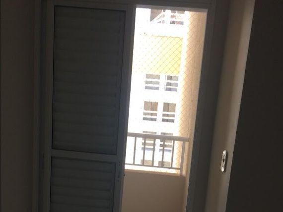 """Apartamento com 2 dormitórios para alugar, 80 m² por R$ /mês - <span itemprop=""""addressLocality"""">Vila Imperial</span> - São José do Rio Preto/SP"""