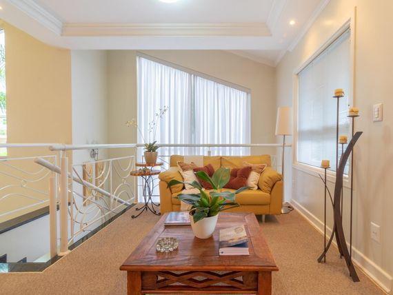 "Casa com 3 qaurtos à venda, 318 m² por <span itemscope="""" itemtype=""http://schema.org/TradeAction""><span itemprop=""price"">R$ 1.420.000</span></span>- Condomínio Villaggio di Verona - <span itemprop=""addressLocality"">Vinhedo</span>/SP (CA6465)"