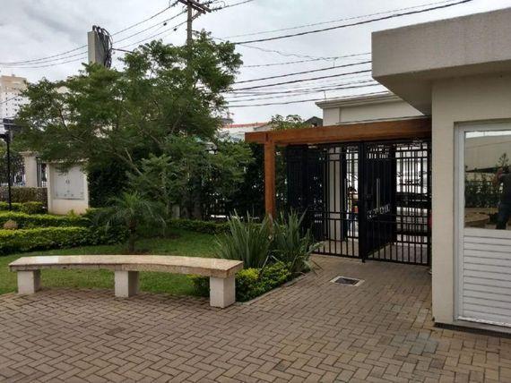 """Apartamento com 2 dormitórios à venda, 55 m² por <span itemscope="""""""" itemtype=""""http://schema.org/TradeAction""""><span itemprop=""""price"""">R$ 389.900</span></span>- <span itemprop=""""addressLocality"""">Belém</span> - São Paulo/SP"""