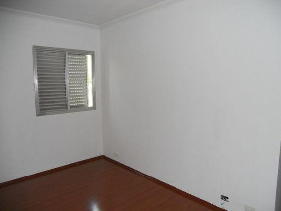 """Apartamento com 2 dormitórios à venda, 68 m² por <span itemscope="""""""" itemtype=""""http://schema.org/TradeAction""""><span itemprop=""""price"""">R$ 250.000</span></span>- <span itemprop=""""addressLocality"""">Centro</span> - São Bernardo do Campo/SP"""