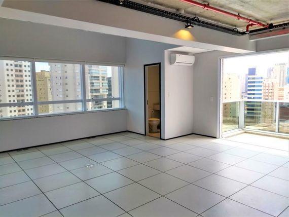 "175 m² por <span itemscope="""" itemtype=""http://schema.org/TradeAction""><span itemprop=""price"">R$ 11.000</span></span>/mês - <span itemprop=""addressLocality"">Vila Nova Conceição</span> - São Paulo/SP"