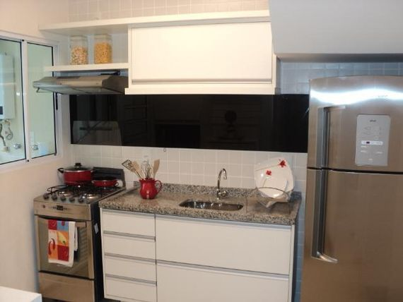 "Casa com 3 dormitórios à venda, 97 m² por <span itemscope="""" itemtype=""http://schema.org/TradeAction""><span itemprop=""price"">R$ 490.000</span></span>- Villas da Granja III - <span itemprop=""addressLocality"">Cotia</span>/SP"