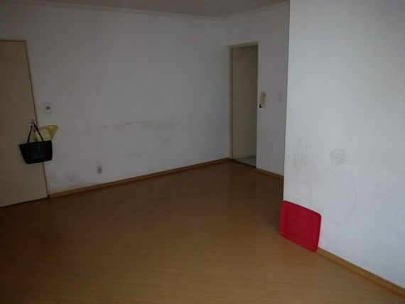 """Apartamento com 2 dormitórios à venda, 52 m² por <span itemscope="""""""" itemtype=""""http://schema.org/TradeAction""""><span itemprop=""""price"""">R$ 192.000</span></span>- Jardim <span itemprop=""""addressLocality"""">Santo André</span> - Santo André/SP"""