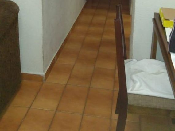 """Apartamento com 2 dormitórios à venda, 56 m² por <span itemscope="""""""" itemtype=""""http://schema.org/TradeAction""""><span itemprop=""""price"""">R$ 180.000</span></span>- Jardim Irajá - <span itemprop=""""addressLocality"""">São Bernardo do Campo</span>/SP"""