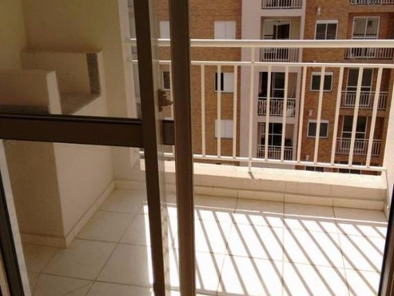 """Apartamento com 3 dormitórios para alugar, 77 m² por <span itemscope="""""""" itemtype=""""http://schema.org/TradeAction""""><span itemprop=""""price"""">R$ 1.900</span></span>/mês - <span itemprop=""""addressLocality"""">Jardim Maia</span> - Guarulhos/SP"""