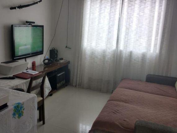 Sobrado Semi-isolado em condomínio em Cotia 2 dormitórios, 2 vagas , Lazer completo