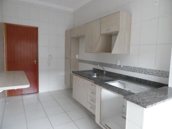"""Apartamento residencial para locação, Jardim São Domingos, <span itemprop=""""addressLocality"""">Americana</span> - AP0026."""