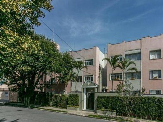 """Apartamento com 2 dormitórios à venda, 68 m² por <span itemscope="""""""" itemtype=""""http://schema.org/TradeAction""""><span itemprop=""""price"""">R$ 300.000</span></span>- Nova Petrópolis - <span itemprop=""""addressLocality"""">São Bernardo do Campo</span>/SP"""