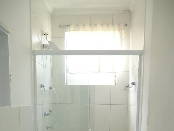 "Apartamento residencial para locação, <span itemprop=""addressLocality"">Vila Leopoldina</span>, Sorocaba."