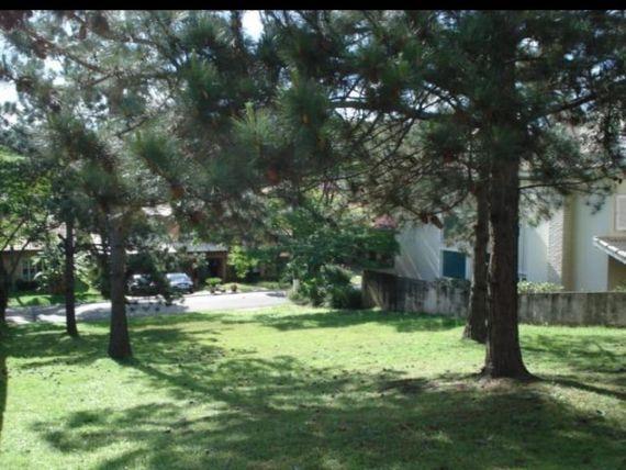 Terreno à venda, 560 m² Alpha 12