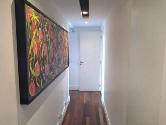 """Apartamento com 3 dormitórios à venda, 240 m² por <span itemscope="""""""" itemtype=""""http://schema.org/TradeAction""""><span itemprop=""""price"""">R$ 2.100.000</span></span>- <span itemprop=""""addressLocality"""">Ipiranga</span> - São Paulo/SP"""