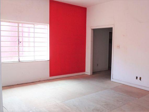 "Casa comercial para alugar, 110 m² por <span itemscope="""" itemtype=""http://schema.org/TradeAction""><span itemprop=""price"">R$ 1.500</span></span>/mês - <span itemprop=""addressLocality"">Brooklin</span> - São Paulo/SP"