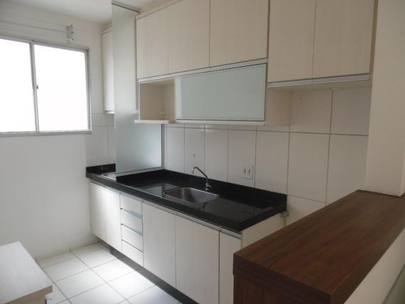 "Apartamento com 2 dormitórios para alugar, 48 m² por <span itemscope="""" itemtype=""http://schema.org/TradeAction""><span itemprop=""price"">R$ 750</span></span>/mês - Loteamento Industrial Machadinho - <span itemprop=""addressLocality"">Americana</span>/SP"