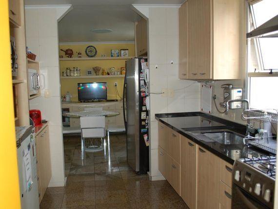 """Cobertura com 3 dormitórios à venda, 440 m² por <span itemscope="""""""" itemtype=""""http://schema.org/TradeAction""""><span itemprop=""""price"""">R$ 3.200.000</span></span>- <span itemprop=""""addressLocality"""">Higienópolis</span> - São Paulo/SP"""