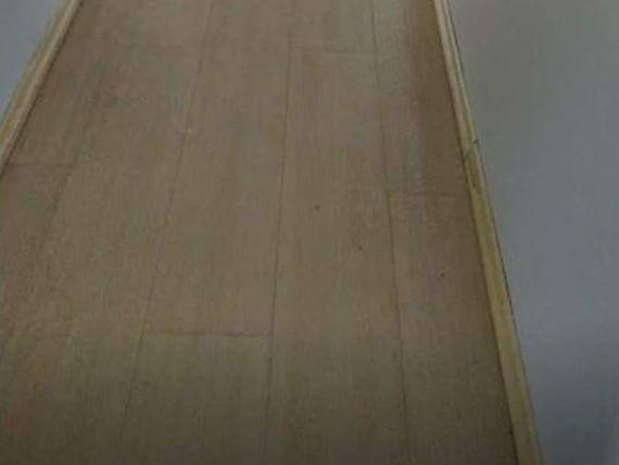 """Apartamento com 2 dormitórios à venda, 56 m² por <span itemscope="""""""" itemtype=""""http://schema.org/TradeAction""""><span itemprop=""""price"""">R$ 225.000</span></span>- Jardim Irajá - <span itemprop=""""addressLocality"""">São Bernardo do Campo</span>/SP"""
