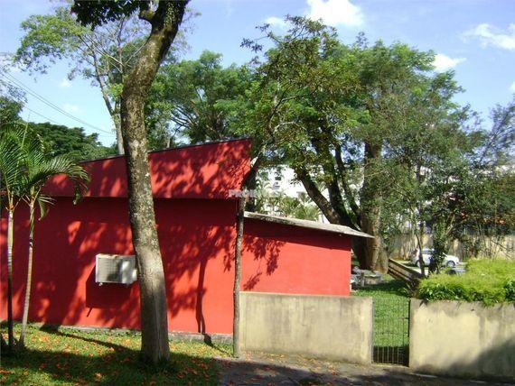 "Área à venda, 5136 m² - Granja Viana - <span itemprop=""addressLocality"">Cotia</span>/SP"