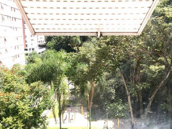 "Lindo Apartamento em Osasco ( <span itemprop=""addressLocality"">Vila Yara</span>)"