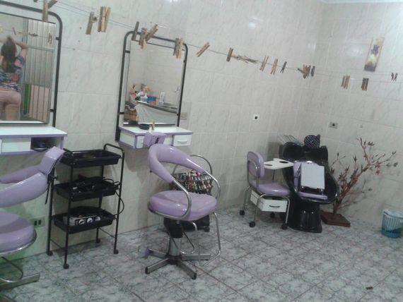 """Sobrado com 3 dormitórios à venda, 244 m² por <span itemscope="""""""" itemtype=""""http://schema.org/TradeAction""""><span itemprop=""""price"""">R$ 550.000</span></span>- <span itemprop=""""addressLocality"""">Ferrazópolis</span> - São Bernardo do Campo/SP"""