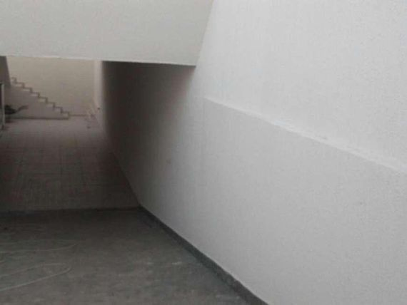 """Sobrado com 2 dormitórios à venda, 127 m² por <span itemscope="""""""" itemtype=""""http://schema.org/TradeAction""""><span itemprop=""""price"""">R$ 420.000</span></span>- <span itemprop=""""addressLocality"""">Vila Ré</span> - São Paulo/SP"""