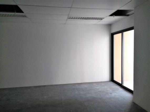 "41 m² por <span itemscope="""" itemtype=""http://schema.org/TradeAction""><span itemprop=""price"">R$ 1.600</span></span>/mês - <span itemprop=""addressLocality"">Moema</span> - São Paulo/SP"