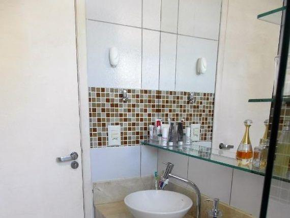 """Apartamento com 3 dormitórios à venda, 64 m² por <span itemscope="""""""" itemtype=""""http://schema.org/TradeAction""""><span itemprop=""""price"""">R$ 450.000</span></span>- <span itemprop=""""addressLocality"""">Engenheiro Luciano Cavalcante</span> - Fortaleza/CE"""