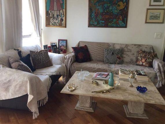 """Apartamento com 3 dormitórios à venda, 100 m² por <span itemscope="""""""" itemtype=""""http://schema.org/TradeAction""""><span itemprop=""""price"""">R$ 1.000.000</span></span>- <span itemprop=""""addressLocality"""">Perdizes</span> - São Paulo/SP"""