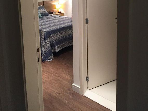 "Apartamento com 3 dormitórios à venda, 91 m² por <span itemscope="""" itemtype=""http://schema.org/TradeAction""><span itemprop=""price"">R$ 649.000</span></span>- Vila Valparaíso - <span itemprop=""addressLocality"">Santo André</span>/SP"