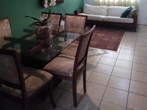 """Casa com 3 dormitórios à venda, 87 m² Granja Viana - <span itemprop=""""addressLocality"""">Vila de Espanha</span> - Cotia/SP"""