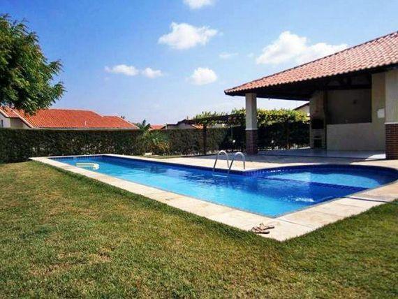 """Casa com 3 quartos à venda, 71 m², novo, área de lazer, 2 vagas, financia - Urucunema - <span itemprop=""""addressLocality"""">Eusébio</span>/CE"""
