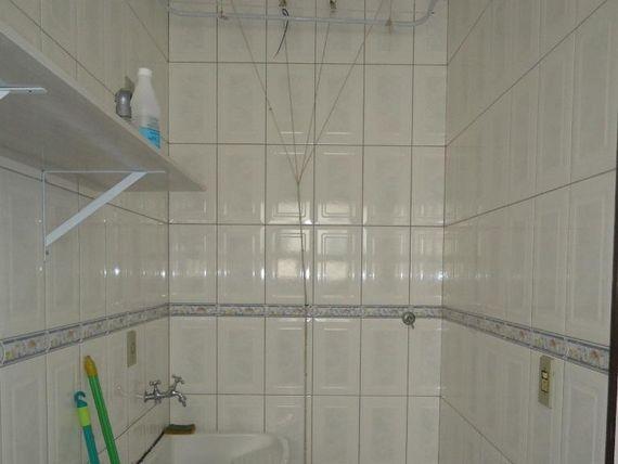 "Apartamento com 2 dormitórios para alugar, 70 m² - <span itemprop=""addressLocality"">Parque Campolim</span> - Sorocaba/SP"
