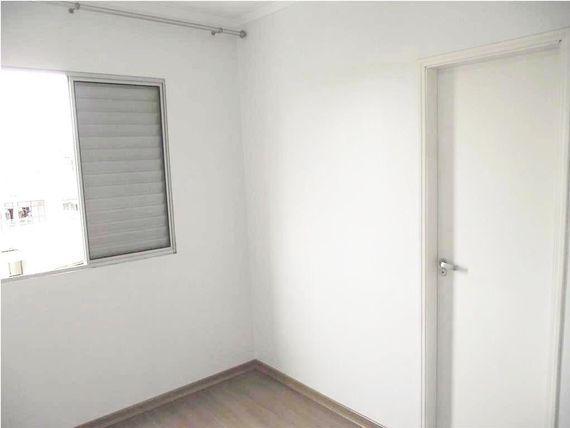 """Apartamento residencial para locação, Vila Santa Catarina, <span itemprop=""""addressLocality"""">Americana</span>."""
