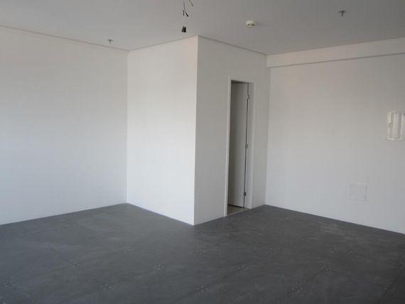 "314 m² por apenas <span itemscope="""" itemtype=""http://schema.org/TradeAction""><span itemprop=""price"">R$ 10.676</span></span>o m² na <span itemprop=""addressLocality"">Saúde</span> - São Paulo/SP"