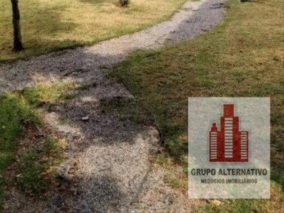 Condomínio Parque do Sol