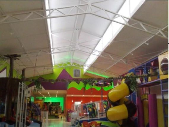 "Prédio para alugar, 1200 m² por <span itemscope="""" itemtype=""http://schema.org/TradeAction""><span itemprop=""price"">R$ 35.000</span></span>/mês - <span itemprop=""addressLocality"">Santana</span> - São Paulo/SP"