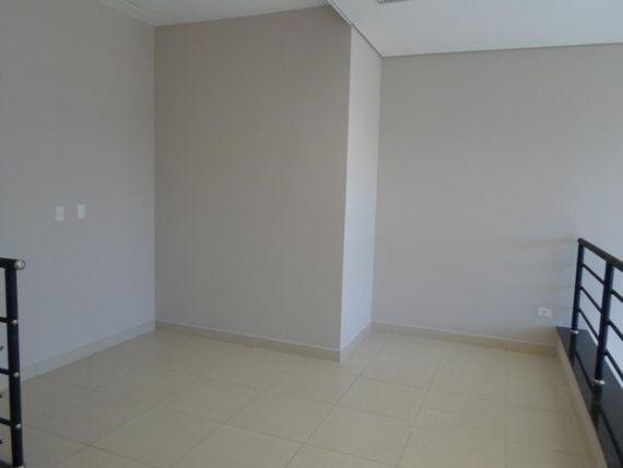 """Sala  comercial para locação, Jardim São Paulo, <span itemprop=""""addressLocality"""">Americana</span>."""