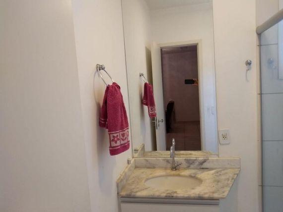 """Casa com 3 dormitórios à venda, 110 m² por <span itemscope="""""""" itemtype=""""http://schema.org/TradeAction""""><span itemprop=""""price"""">R$ 400.000</span></span>- Belvedere Terra Nova - <span itemprop=""""addressLocality"""">São José do Rio Preto</span>/SP"""
