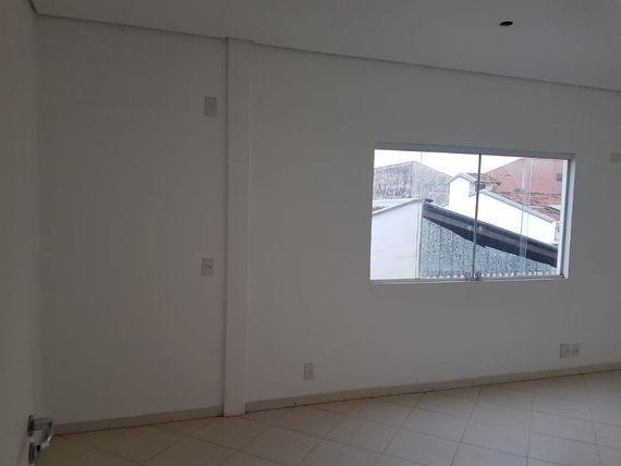 "Sala para alugar, 45 m² por <span itemscope="""" itemtype=""http://schema.org/TradeAction""><span itemprop=""price"">R$ 1.500</span></span>/mês - <span itemprop=""addressLocality"">Jardim Panorama</span> - São José do Rio Preto/SP"