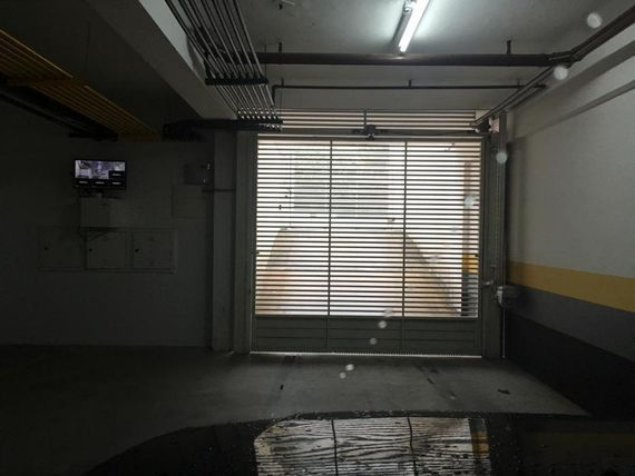 """Sobrado com 3 dormitórios à venda, 106 m² por <span itemscope="""""""" itemtype=""""http://schema.org/TradeAction""""><span itemprop=""""price"""">R$ 480.000</span></span>- <span itemprop=""""addressLocality"""">Vila Matilde</span> - São Paulo/SP"""