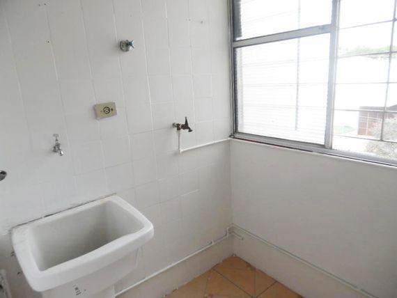 "Apartamento com 2 dormitórios para alugar, 62 m² por <span itemscope="""" itemtype=""http://schema.org/TradeAction""><span itemprop=""price"">R$ 700</span></span>/mês - Nova <span itemprop=""addressLocality"">Americana</span> - Americana/SP"