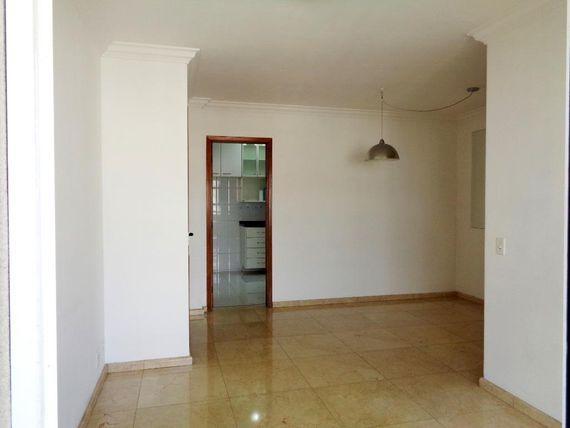 """Apartamento à venda em <span itemprop=""""addressLocality"""">Perdizes</span>, 76 m², 2 dormitórios( 1 suíte), escritório e 2 vagas. Impecável!"""