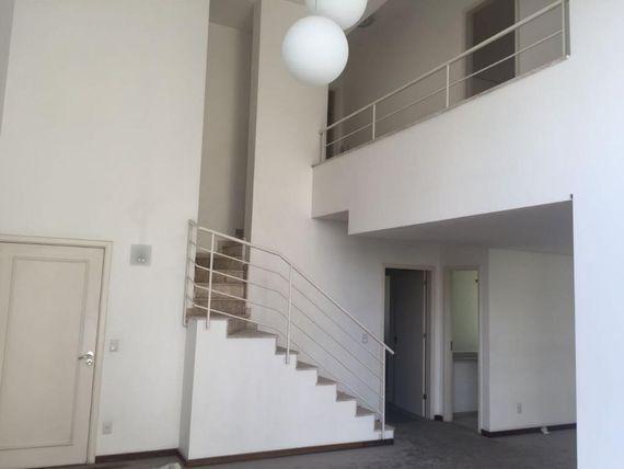"""Apartamento Duplex com 3 dormitórios à venda, 143 m² por <span itemscope="""""""" itemtype=""""http://schema.org/TradeAction""""><span itemprop=""""price"""">R$ 1.116.000</span></span>- <span itemprop=""""addressLocality"""">Tatuapé</span> - São Paulo/SP"""