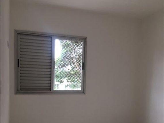 """Apartamento com 3 dormitórios à venda, 82 m² por <span itemscope="""""""" itemtype=""""http://schema.org/TradeAction""""><span itemprop=""""price"""">R$ 320.000</span></span>- <span itemprop=""""addressLocality"""">Jardim América</span> - São José dos Campos/SP"""