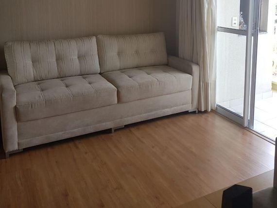 """Apartamento com 2 dormitórios à venda, 78 m² por <span itemscope="""""""" itemtype=""""http://schema.org/TradeAction""""><span itemprop=""""price"""">R$ 485.000</span></span>- <span itemprop=""""addressLocality"""">Planalto</span> - São Bernardo do Campo/SP"""