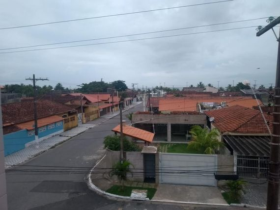 """Lindo apartamento com 1 dormitório mobiliado por <span itemscope="""""""" itemtype=""""http://schema.org/TradeAction""""><span itemprop=""""price"""">R$ 175.000</span></span>- Jardim Imperador - <span itemprop=""""addressLocality"""">Praia Grande</span>/SP"""